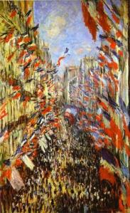 claude-monet-rue-montorgueil-paris-festival-of-june-30-1878