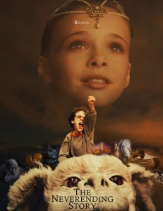 the_neverending_story_1984_by_agustin09-d34qnoo