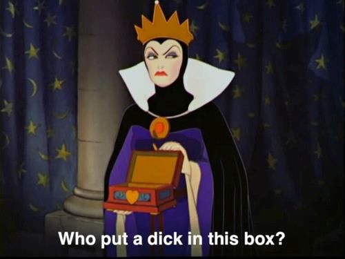 who-put-a-dick-in-this-box