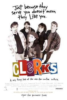 clerks_movie_poster3b_just_because_they_serve_you_-_