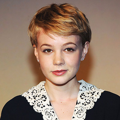 2008-carey-mulligan-2-400_0